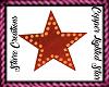 *S* Copper Star Light
