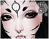 Z| Kitsune - BLK