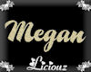 :LFrames:Megan gld