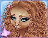 Oxu | Beige Hair V3