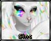 S; Ninus Hair 2