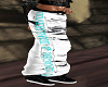 custom dub pants (f)