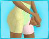 Derivable Shorts Bottom