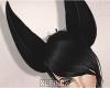 ! L! Batty Ears