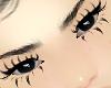 cutie bottom lashes