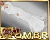 QMBR Orient Wedding Dove