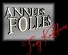 Annee Folles 3D