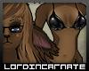 [L]Chominox Fur F