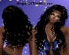 AOTW-Coralee Black Ultra