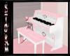 cute piano