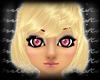 m.. Sonoe Blonde