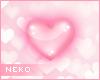 [HIME] Valentine Heart
