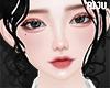 💜 Hui Bin MH 2