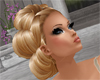 Isabella Wedding Hair 2