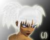 (J)CURLY-SUE ANGEL