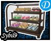 [MAJ] Cupcake Display 02