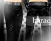 [bq]Kiss me twice-pants-