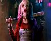 Harley #3