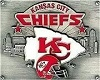 Kansas City Chiefs Art