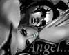 Angel's Diabolos Pet