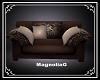 ~MG~ Annabell Chair