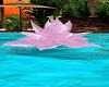 Waterlilly Pink