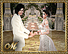 :mo: 11 WEDDING POSES