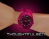 .TB. Rich Watch HP 2