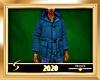 James Winter Jacket 5