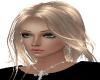Xandra / L A Blonde