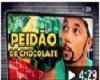 [JACK]CHOCOLATE PAROD