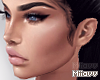 M. Gorg | Lashes + Brows