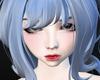HJ! Haruto - Blue