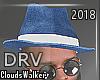 DRV. Fedora V02