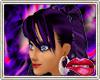 (O) Purple&Bla Kimiko