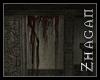 [Z] TS Bloodplane V1