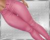 Pink Bottoms
