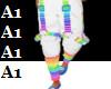 Stem Pride Pants 2020