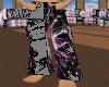 cosmic pants