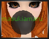 {m}BlackLicori.Bubblegum