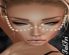Ivory Face Pearls