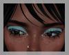blueberry eyeshadow