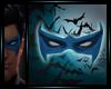Last Flying Grayson:Mask