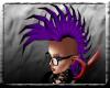 (RR) F PurplePower