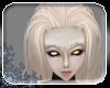 -die- Cream Gaga 11