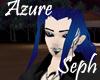 Azure Seph (M)