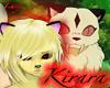 ::Kirara Ears::