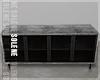 s |  Modern Sideboard