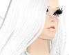 white angel'-'