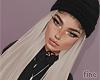 F. Bella Ash